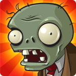Plants vs. Zombies FREE 1.1.49 APK + DATA