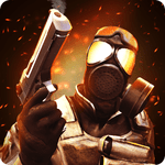 Modern Strike Online 1.14 APK + DATA