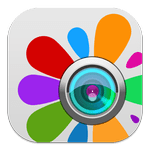 Photo Studio v 1.31 APK