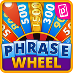 Phrase Wheel 1.9 APK