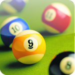 Pool Billiards Pro 3.5 APK