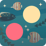 Two Dots 2.10.1 APK