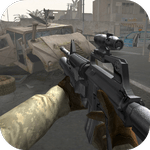 Duty Army Sniper 3d shooting 1.2 APK