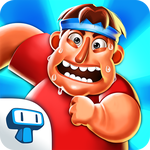 Fat No More Lose Weight! 1.1.2 APK