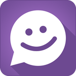 MeetMe Chat & Meet New People  v 11.1.0.389 APK