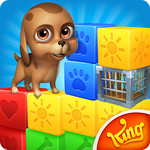 Pet Rescue Saga 1.95.10 APK