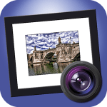 Simply HDR 3.80 APK