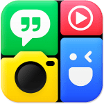 Photo Grid-Photo Collage Maker v 5.213 APK