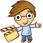 Drawing Cartoons FULL 1.37 Paid (Full) APK + Video Plugin