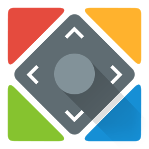 Smart IR Remote AnyMote Pro v 4.2.2 APK