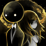 Deemo 2.4.5 Pro (Full) APK + MOD (Unlocked) + DATA