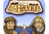 Le Havre The Inland Port 28 (Full) APK