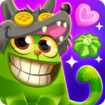 Cookie Cats 1.7.0 APK + MOD (Infinite Lives)