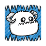 Guild of Dungeoneering 0.7.9 (Full) APK + DATA