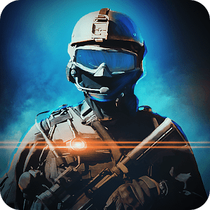 Modern Strike Online 1.18.4 APK + MOD (Unlimited Money) + DATA