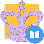 Chess School for Beginners v1.0.0 APK + MOD (Unlocked)