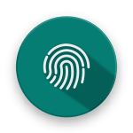 easyHome – Fingerprint Actions Pro v 3.13 APK
