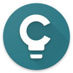 Collateral – Create Notifications Premium v 4.2.1 b209 APK