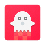 Noizy Icons v 1.5.7 APK Patched