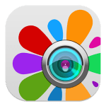 Photo Studio PRO v 2.0.5 APK Paid