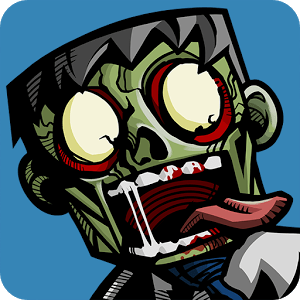 Zombie Age 3 V1.2.3 MOD APK (Unlimited Money