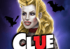 Cluedo V1.5.0 MOD APK (Unlimited Money) + DATA