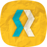 Rugos Premium – Icon Pack v 2.9 APK Paid