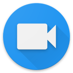Screen Recorder – Free No Ads v 1.1.2.5 APK