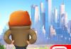 City Mania Town Building Game V1.3.0q APK + MOD (Unlimited Money) + DATA