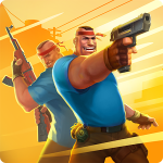 The Sun Origin v1.0.6 MOD APK (Unlimited Money) + DATA