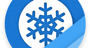 Ice Box Apps Freezer V3.0.0 APK