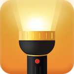 Power Light – Flashlight with LED Reminder Light v1.5.19 APK Mod Debloated