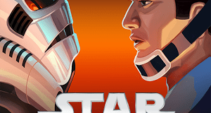 Star Wars™ Commander V4.14.0.10059 MOD APK (Unlimited Money)