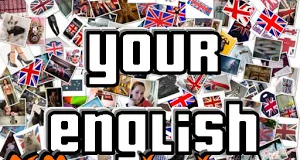 Test Your English Vocabulary V1.3.5 APK AD Free
