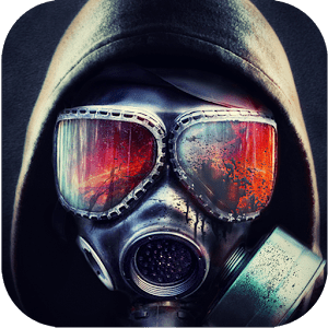 The Sun Origin V1.0.8 MOD APK (Unlimited Money) + DATA