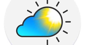 Weather Live Free V5.8 APK Unlocked
