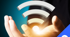 WiFi Analyzer Pro V1.9.7 APK Paid