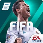 FIFA Mobile Soccer APK v8.1.01 Full for Android free download
