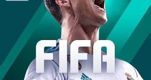 Fifa Mobile Soccer Apk Full For Android Free Download