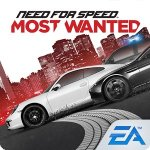 Need for Speed Most Wanted APK v1.3.98 + MOD (Money/Unlocked) FULL