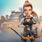 Deadly Convoy v1.0.0 + (Weak Enemy) download free