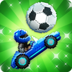Drive Ahead! Sports v2.12.1 + (Mod Money) download free