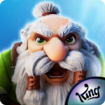 Legend of Solgard v1.2.2 + (Lots of energy) download free