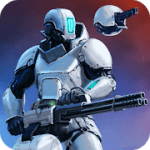 CyberSphere v1.8.7 + (Mod Money/Free Shopping) download free
