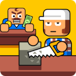 Make More! v1.8.13 + (Mod Money) download free