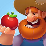 Merge Farm! v2.0.1 + (Mod Money) download free