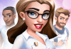 My Beauty Spa Stars And Stories V0.1.12 + (Unlimited Money Diamonds) Download Free