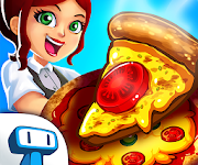 My Pizza Shop Pizzeria Game V1.0.17 + (Mod Money) Download Free
