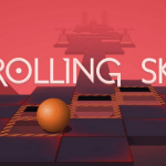 Rolling Sky v1.9.8.2 + (Unlimited Balls/Shields) download free