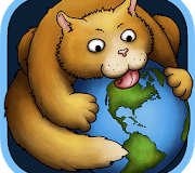 Tasty Planet Forever V1.1.1 + (Mod Money) Download Free